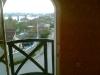 Проживание Севастополь