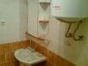 Квартиры в Севастополе длительно