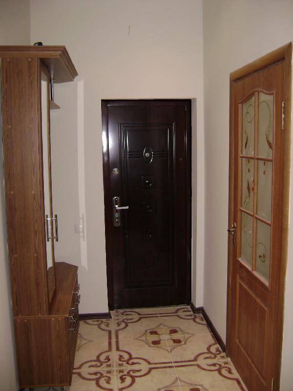 Сдача апартаментов в г.Севастополь