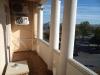 Двухкомнатная для четырех человек на Большой Морской Севастополь