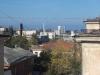 Люкс, рядом вокзалы Севастополь