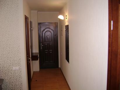 Севастополь жилье