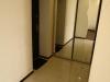 Посутчно гостиница Украина Севастополь