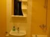 Квартира рядом с гостиницей Украина Севастополь