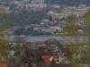 Двухкомнатная недалеко от Исторического бульвара Севастополь