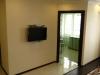 Посуточно 2-х комнатная на площади Ушакова Севастополь