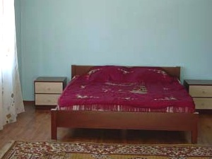 Севастополь проживание посуточно