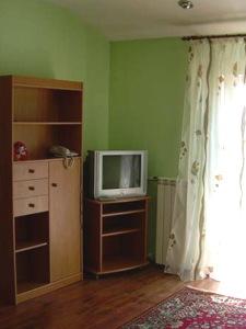 Номера в коттедже в центре Севастополя