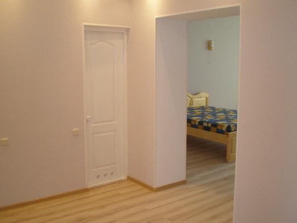 Аренда квартир в г.Севастополь