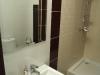 Квартира посуточно Севастополь
