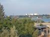Севастополь квартира