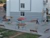 Севастополь аренда
