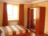 Квартира рядом с Приморским бульваром в Севастополе длительно