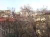 Сниму однокомнатную в центре Севастополя с евроремонтом
