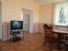 Севастополь Крым Казачья отдых