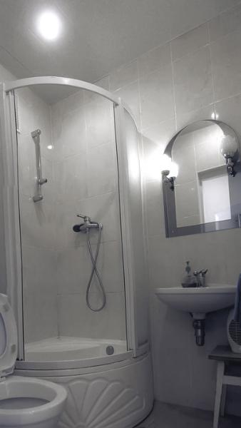 Аренда жилья в Севастополе