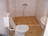 Номера люкс с кондиционером  в коттедже у моря в г.Севастополь