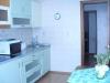 Снять жилье Севастополь