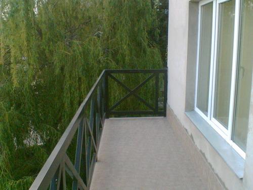 Квартира-студия сдать Севастополь