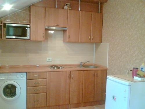 Квартиры в Севастополе длительно , посуточно.