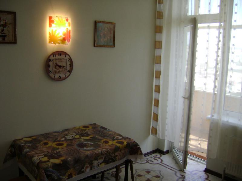 Сдам квартиру в г.Севастополь.