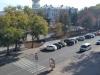 гостиница Украина город Севастополь
