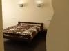 Двухкомнатная квартира в центре Севастополь