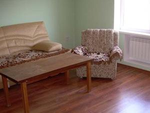 Отдельные квартиры в г.Севастополь