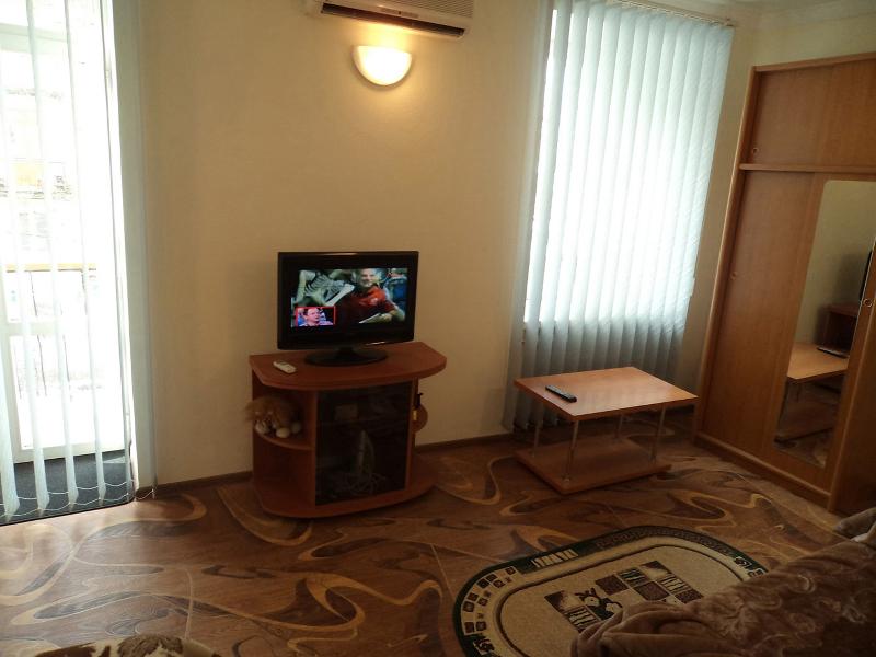 Квартира в центре на Большой Морской, 48