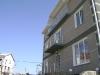 Севастополь аренда жилья